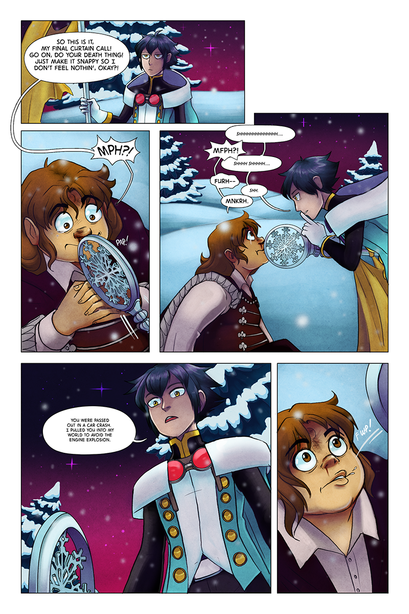Episode 1 – Page 12