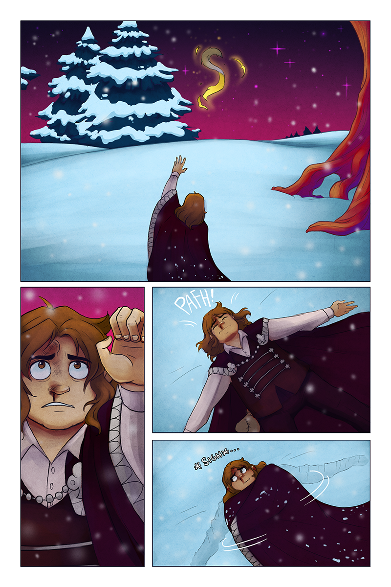 Episode 1 – Page 14