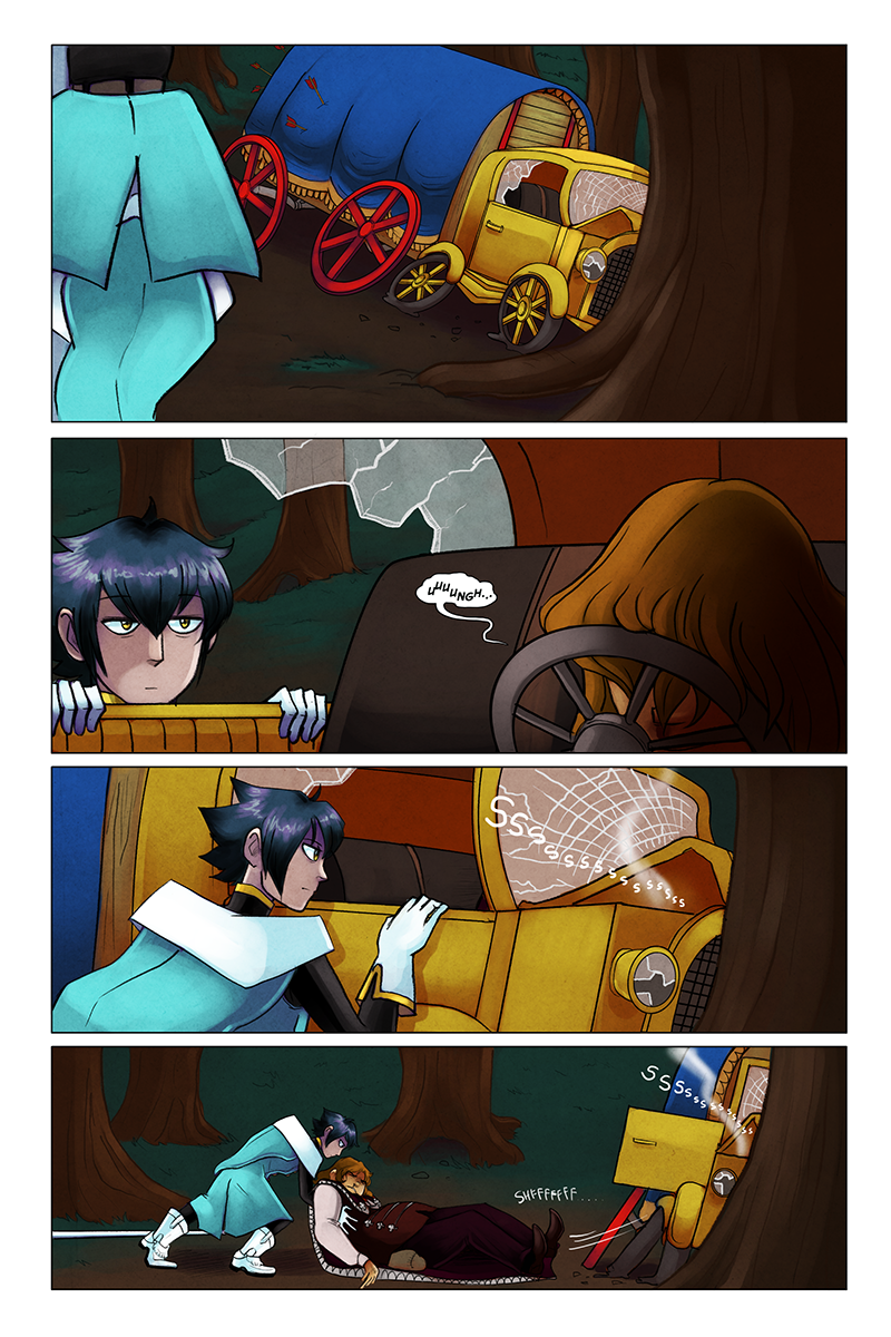 Episode 1 – Page 5