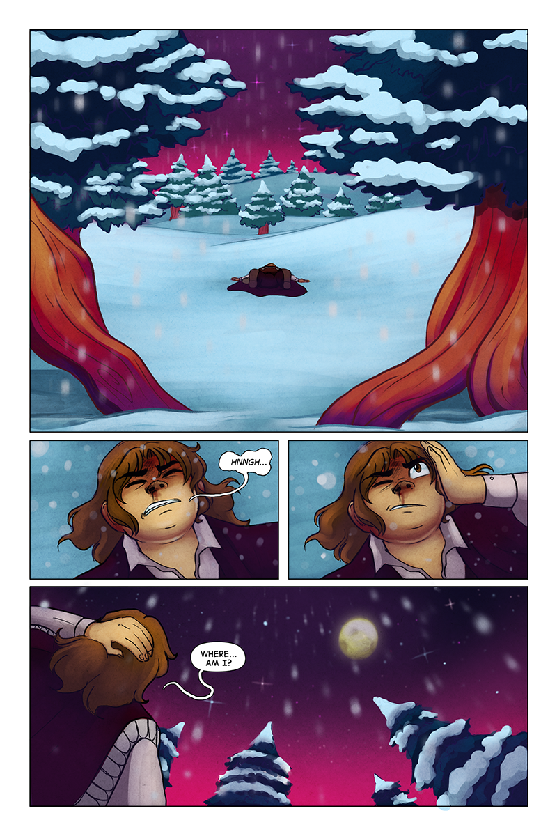 Episode 1 – Page 8