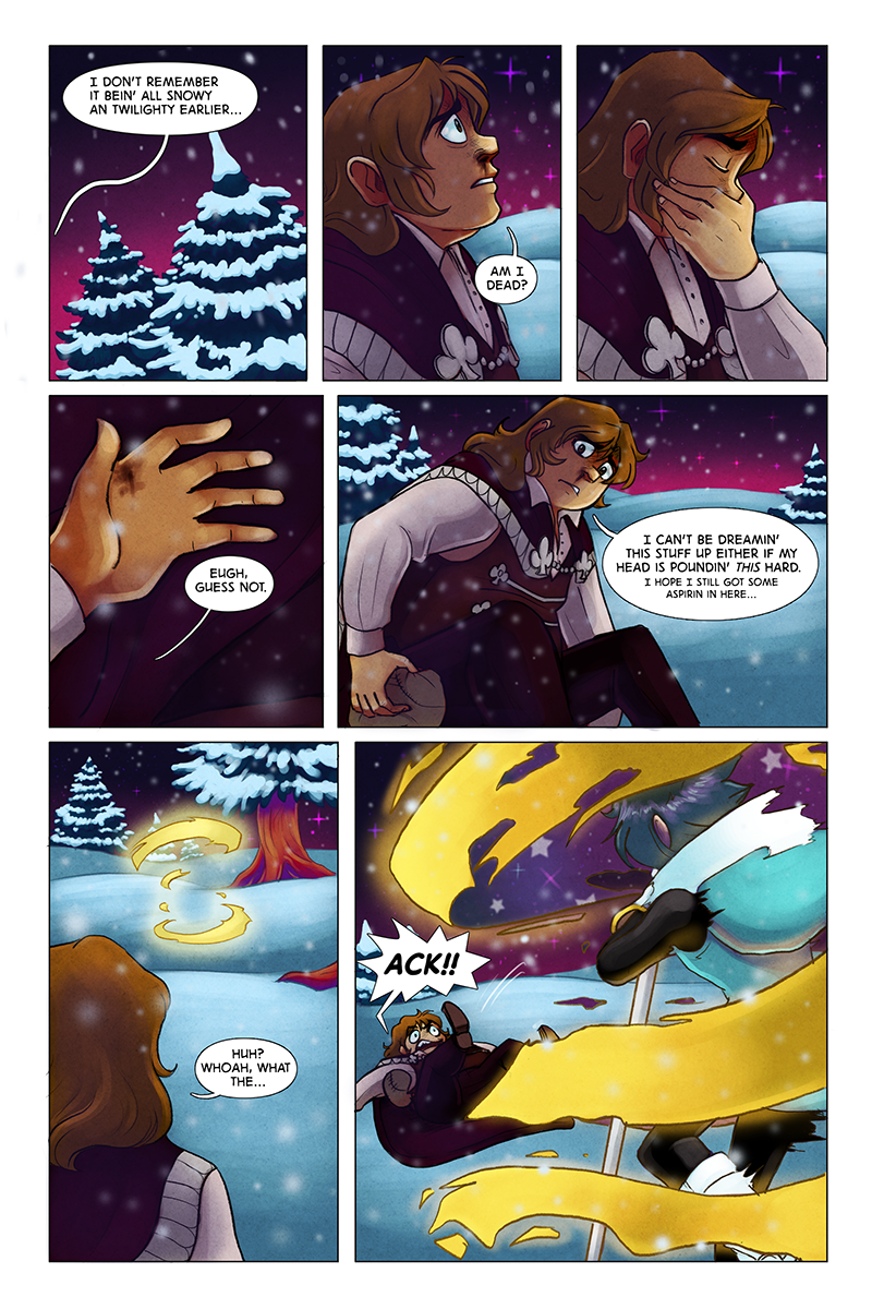 Episode 1 – Page 9
