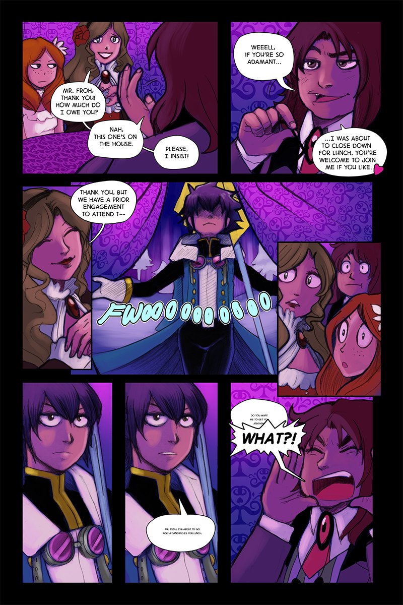 Episode 2 – Page 6