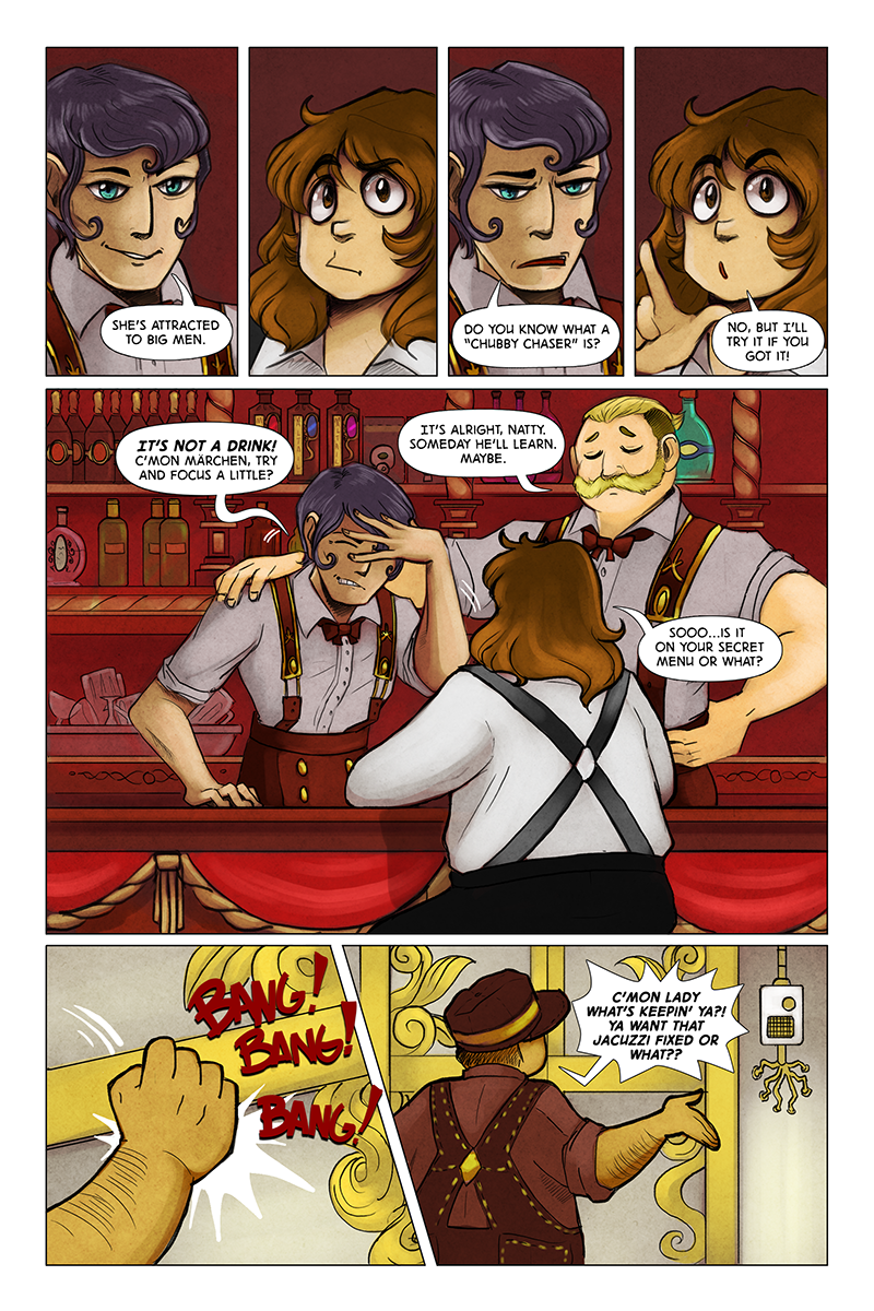 Episode 6 – Page 10
