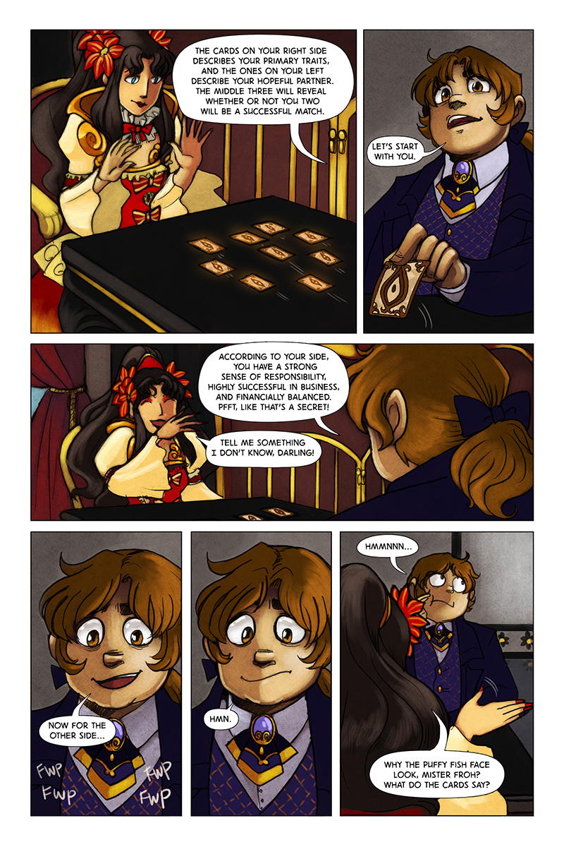 Episode 6 – Page 5