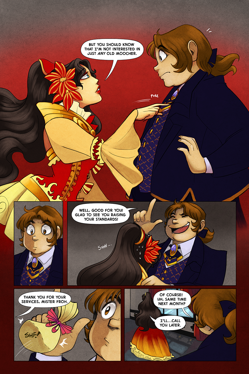 Episode 6 – Page 8