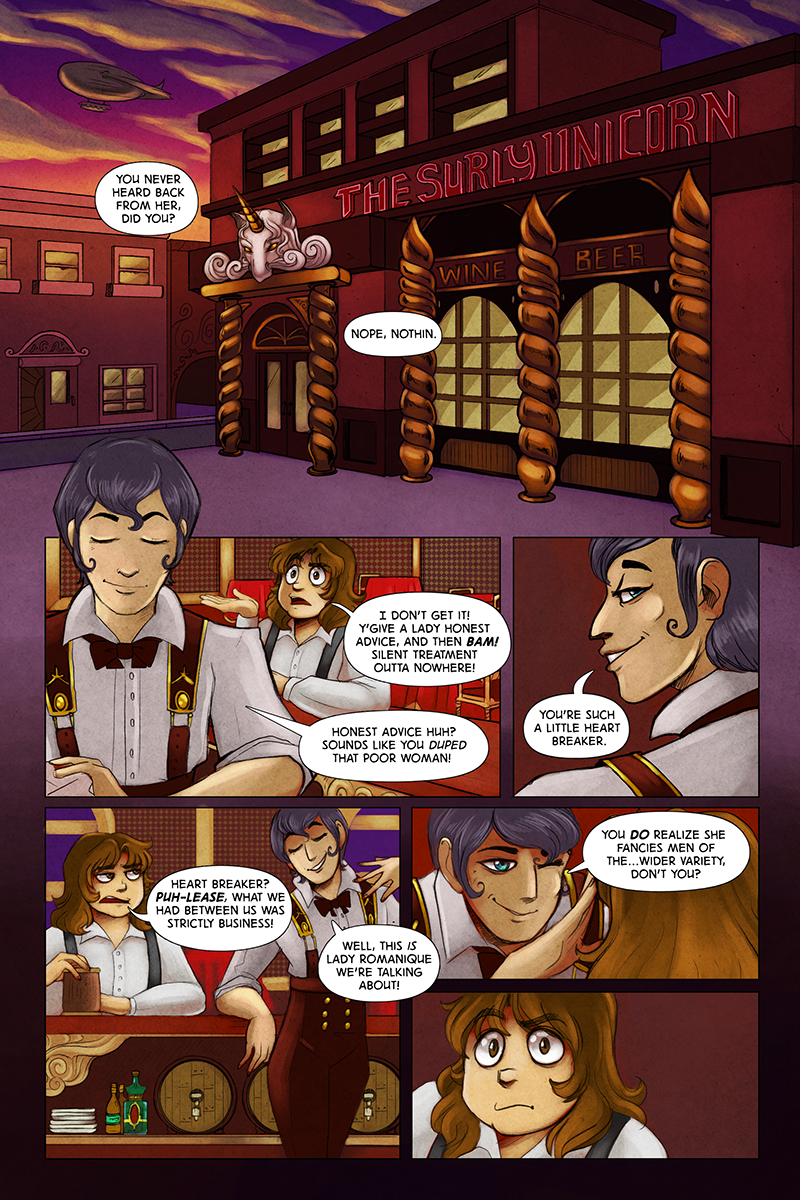 Episode 6 – Page 9