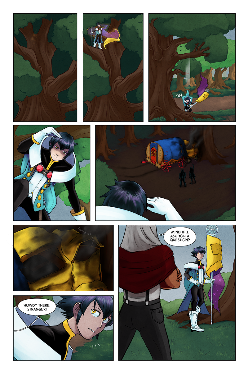 Episode 1 – Page 15