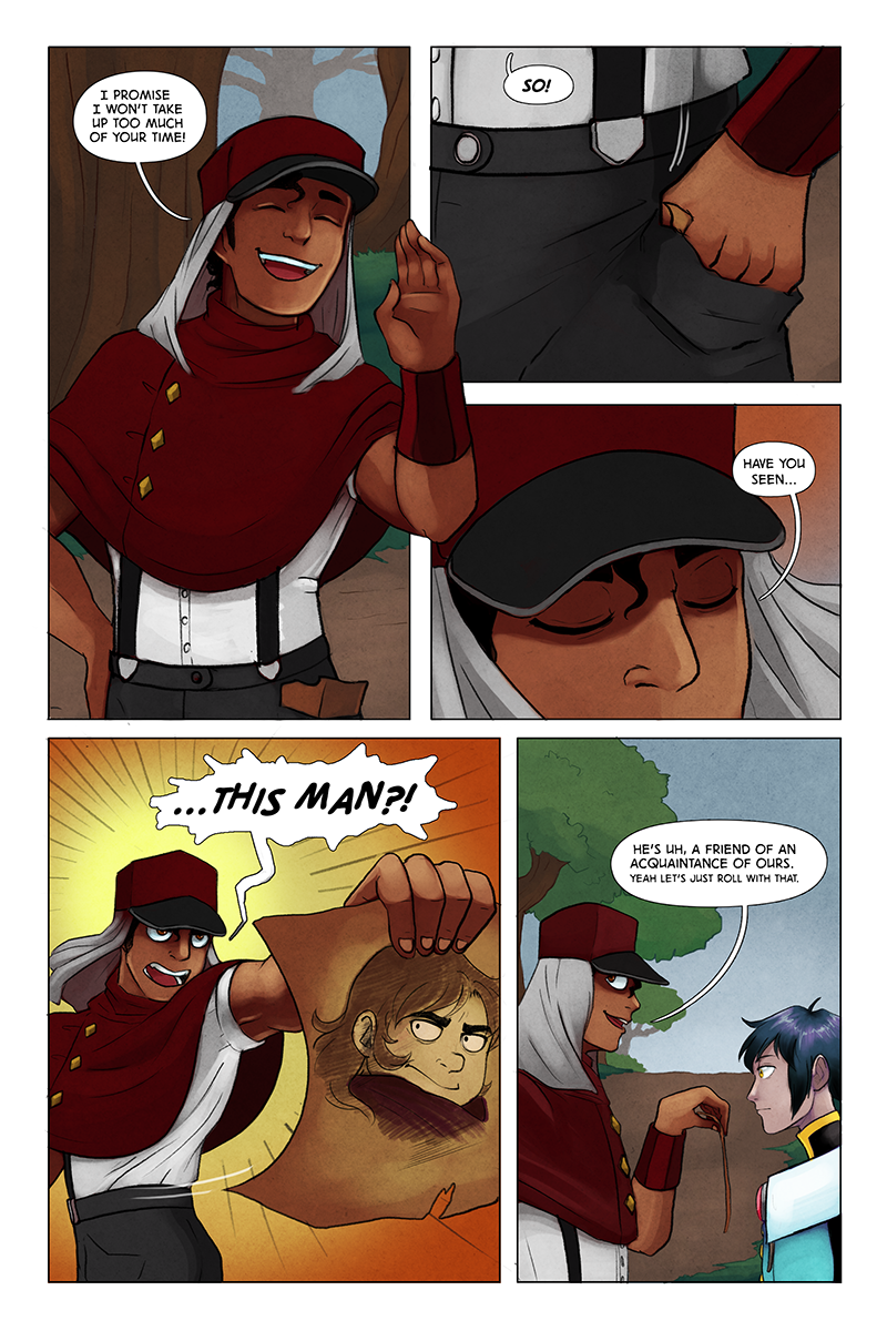 Episode 1 – Page 16