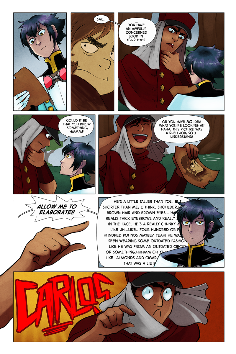 Episode 1 – Page 17