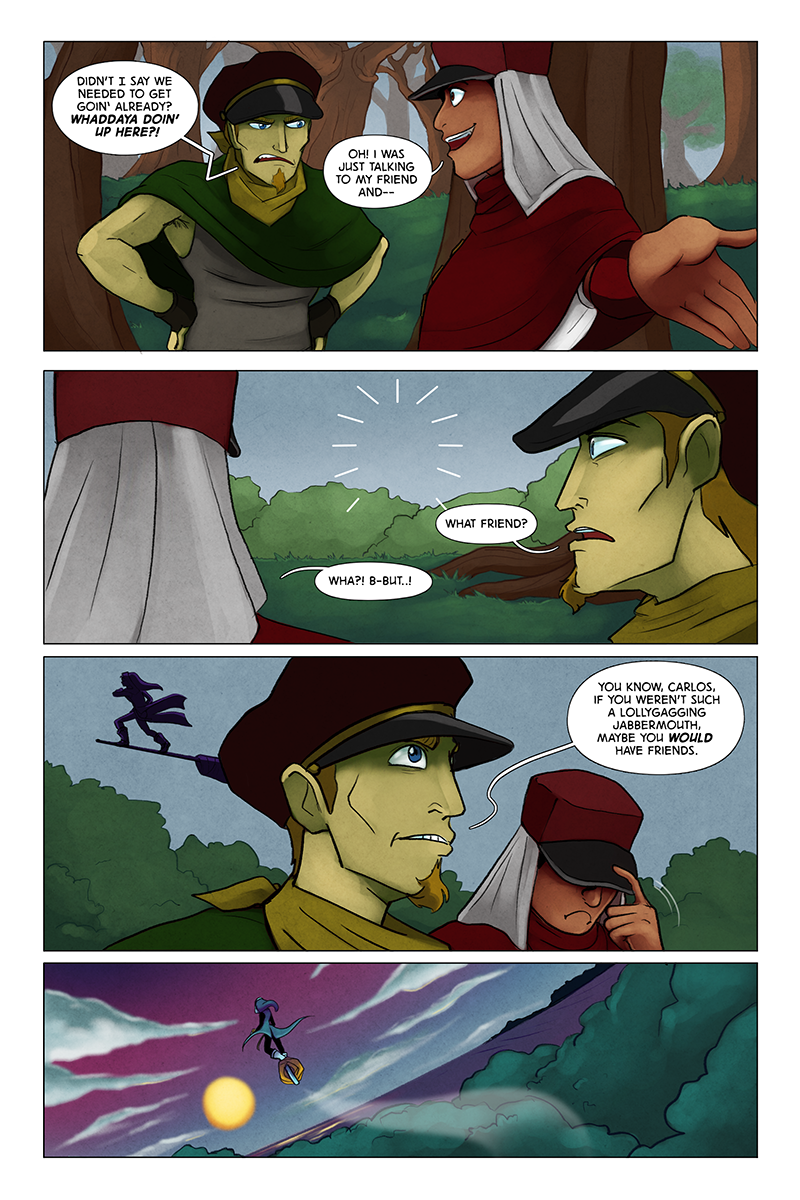 Episode 1 – Page 18