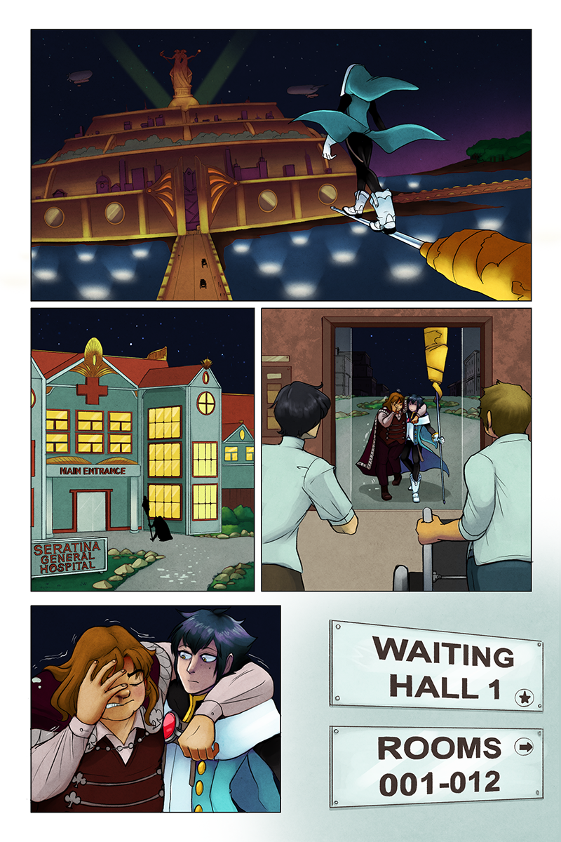 Episode 1 – Page 19