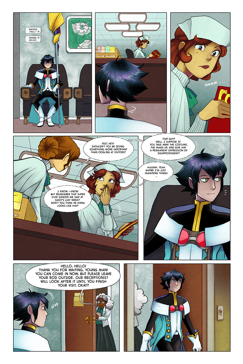Episode 1 – Page 20