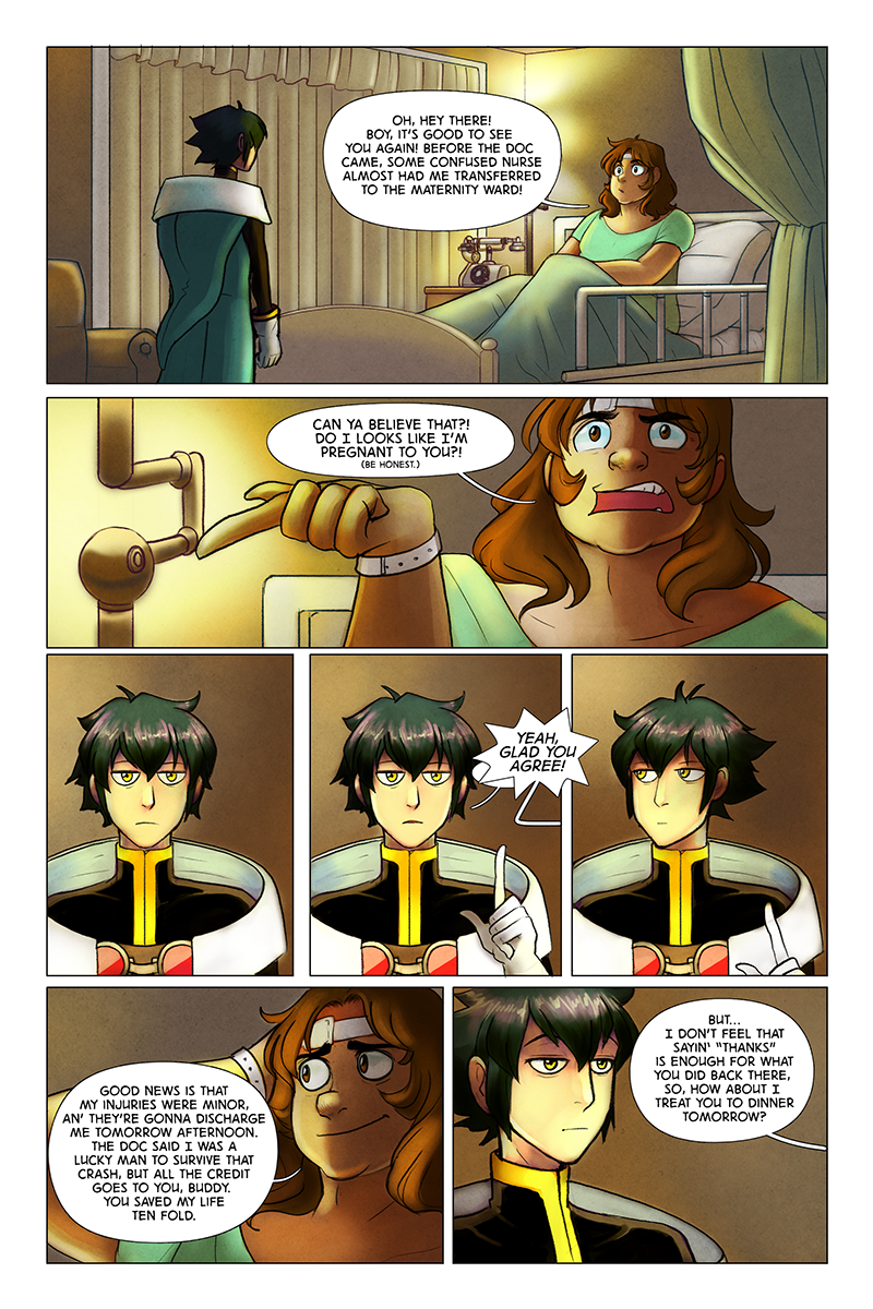 Episode 1 – Page 21