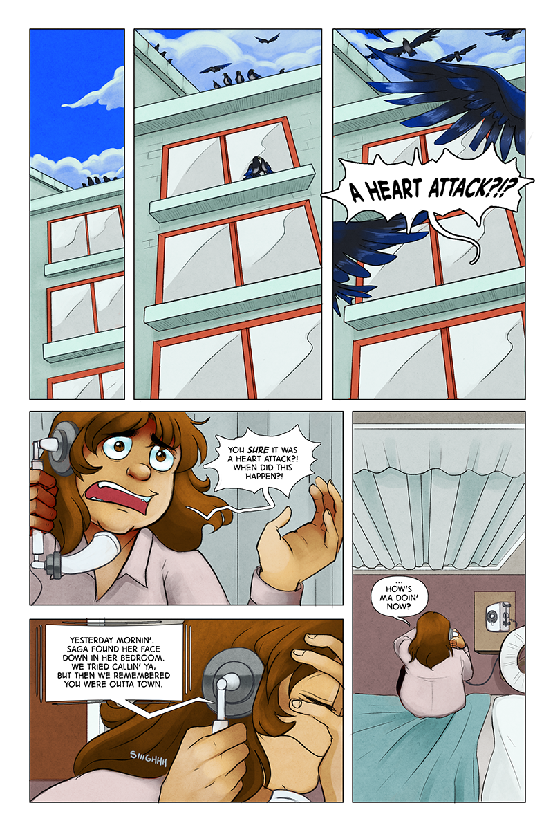 Episode 1 – Page 24