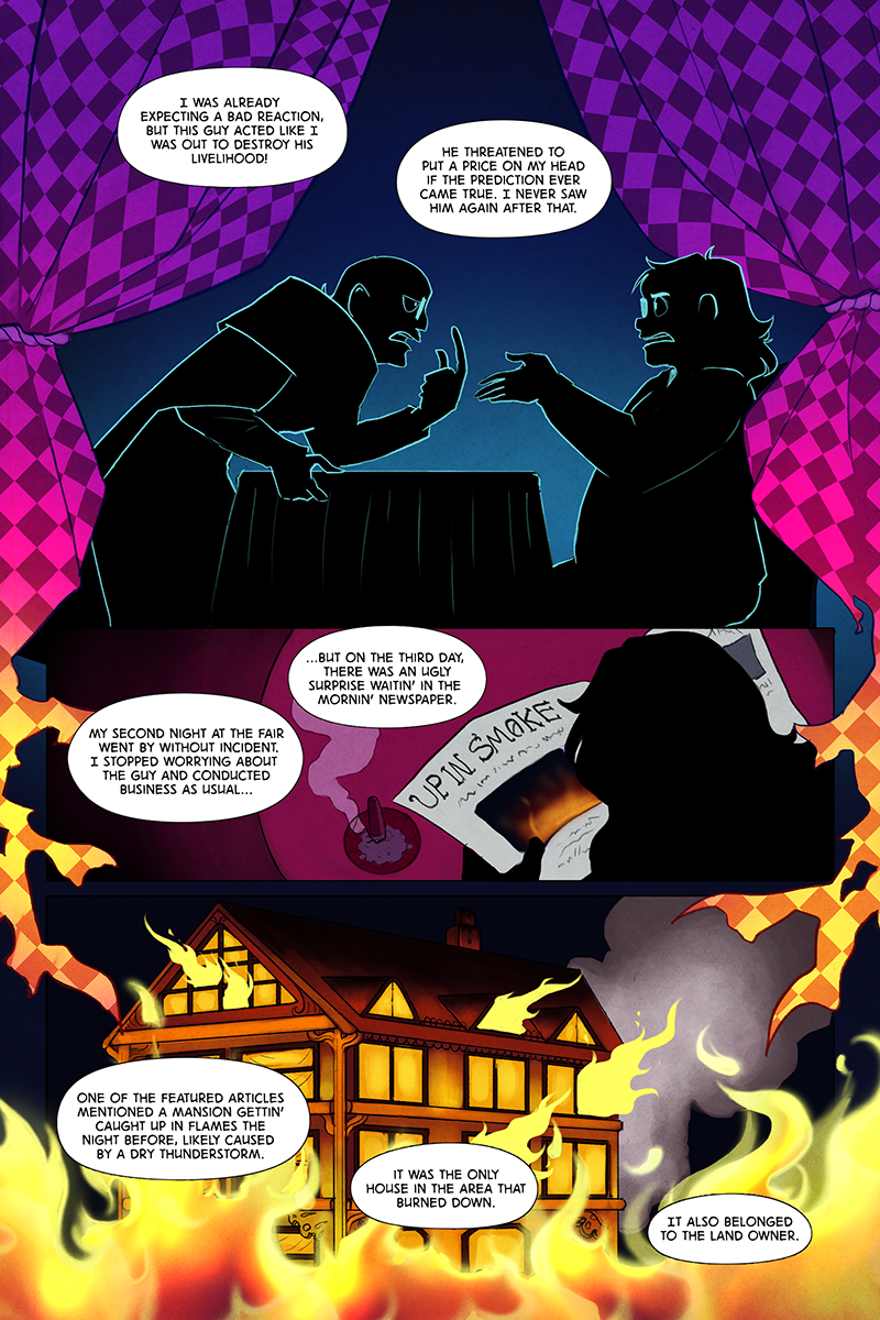 Episode 1 – Page 32