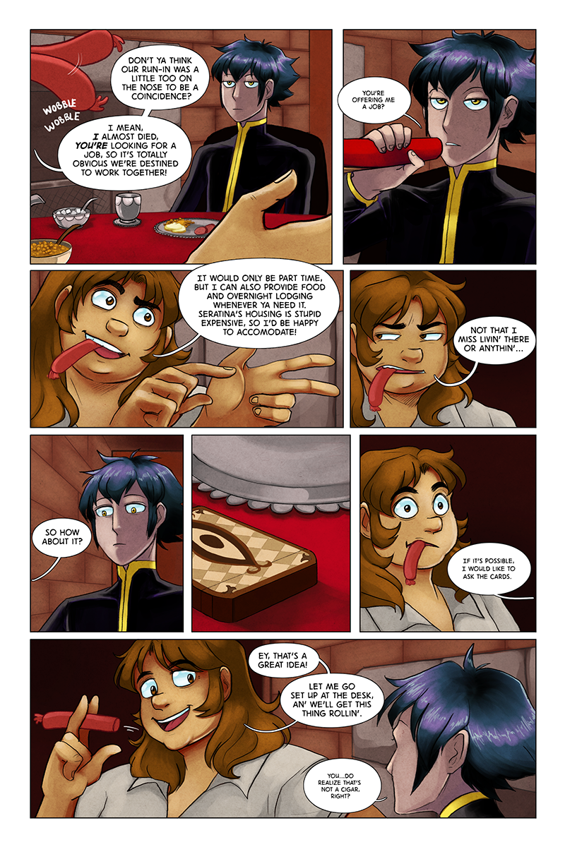Episode 1 – Page 34