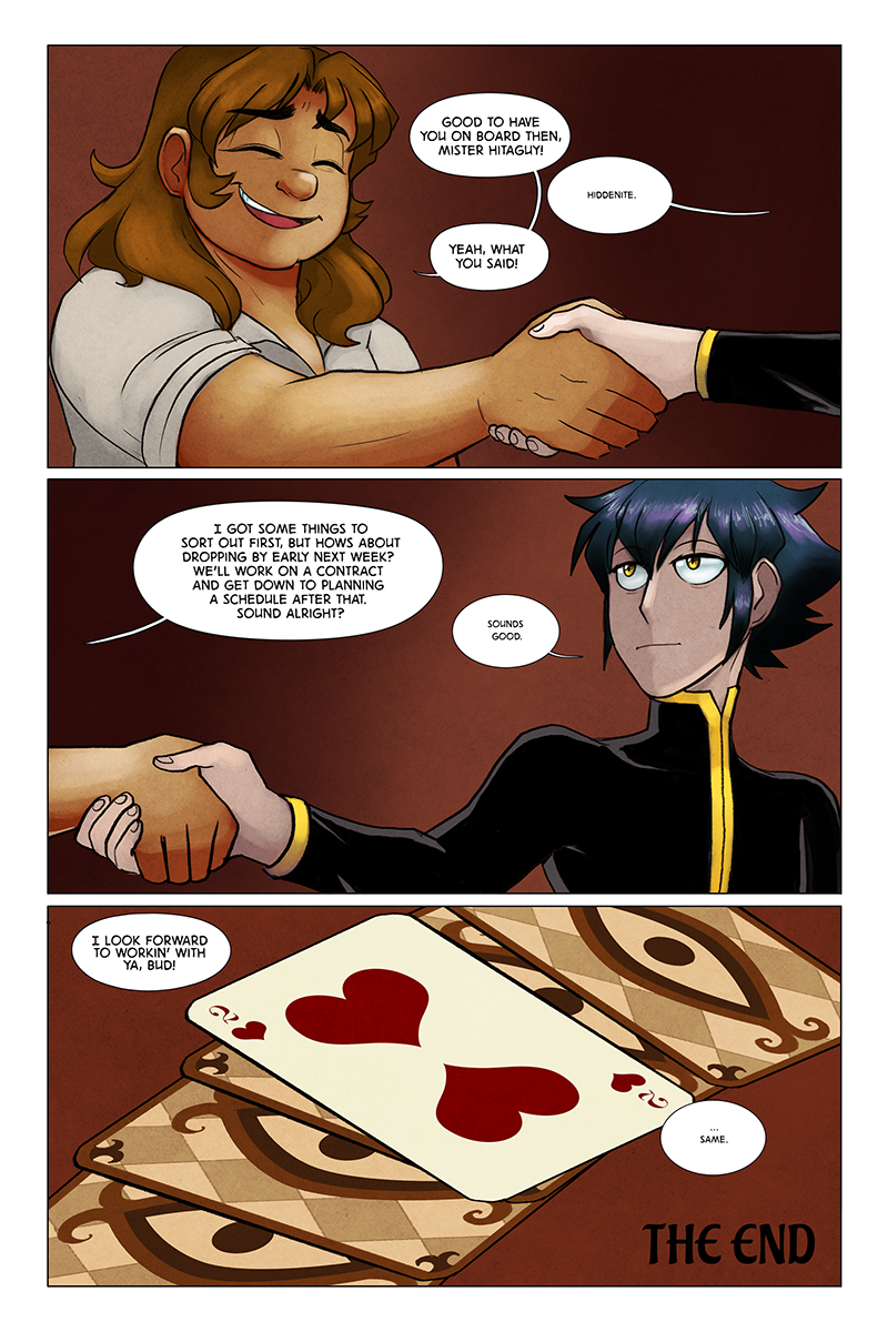 Episode 1 – Page 37