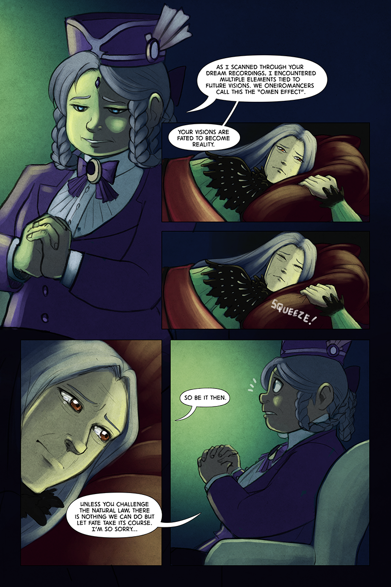 Episode 7 – Page 2