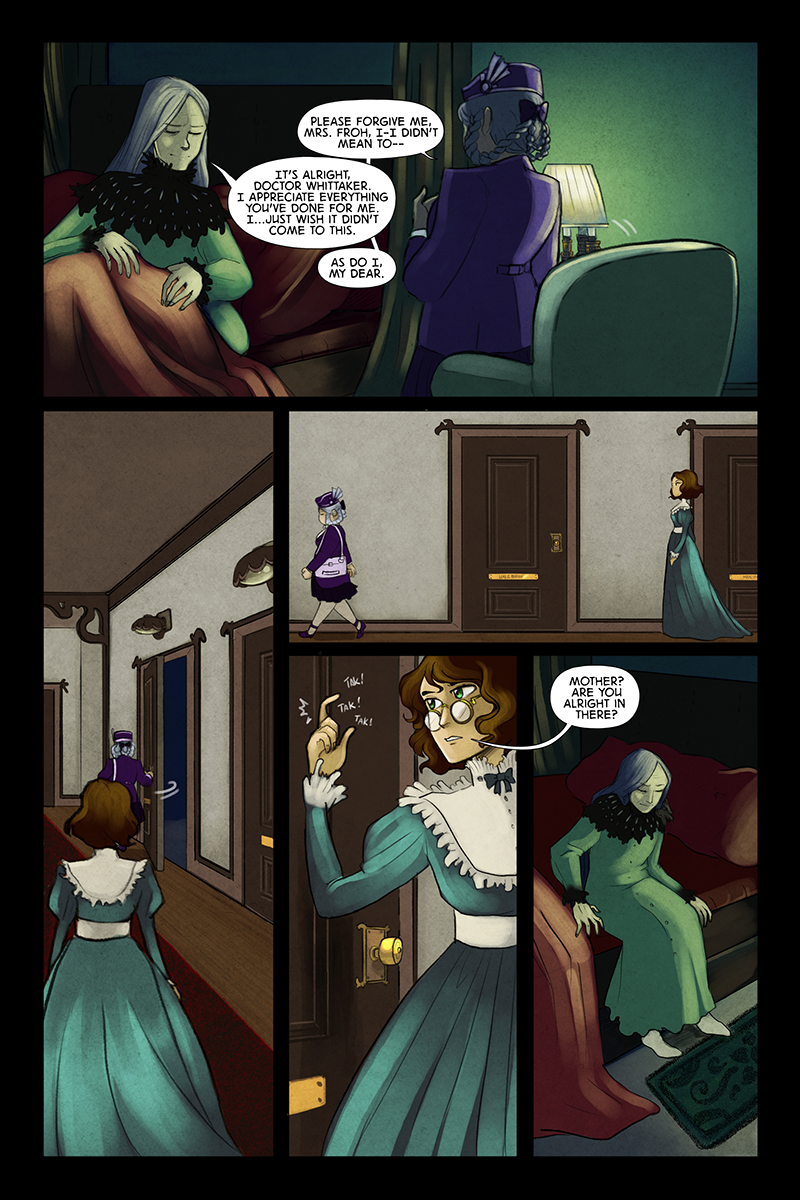 Episode 7 – Page 3