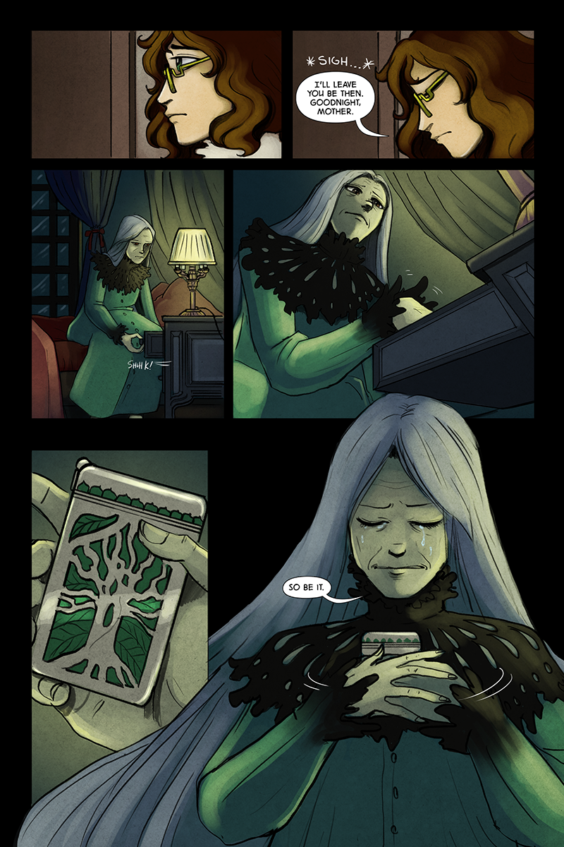 Episode 7 – Page 4
