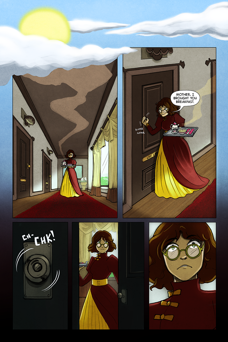 Episode 7 – Page 5