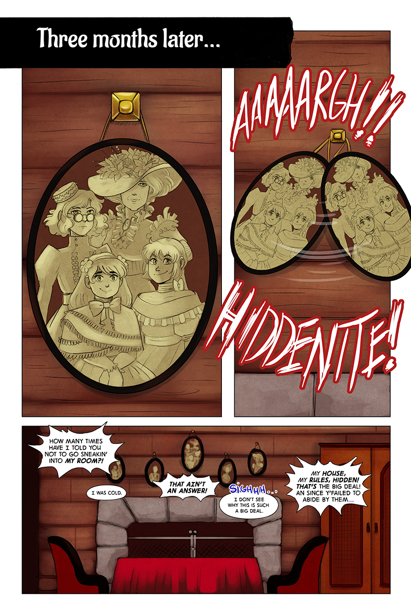 Episode 7 – Page 7