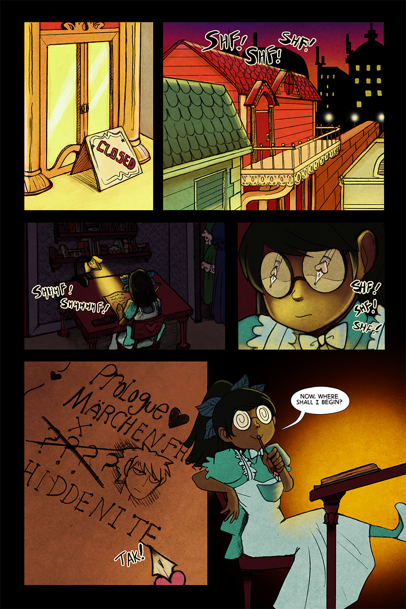 Episode 3 – Page 19