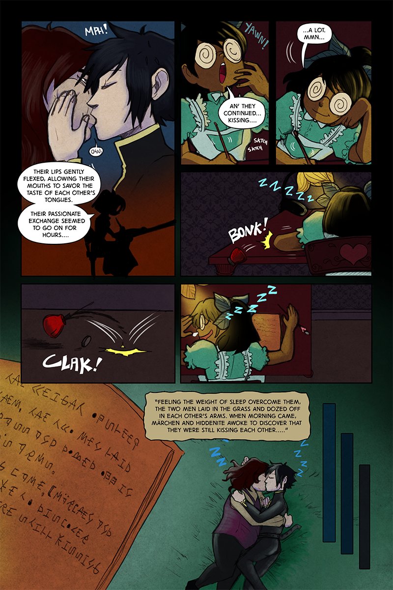 Episode 3 – Page 24