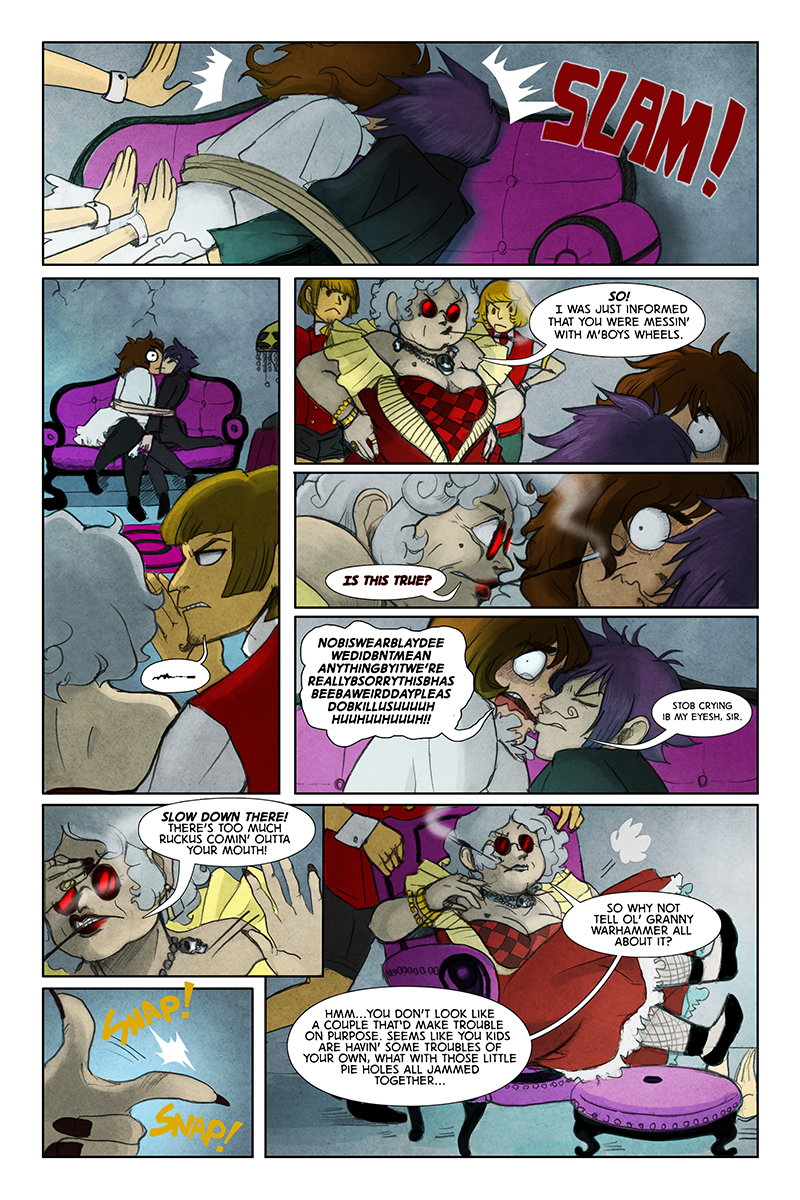 Episode 3 – Page 33