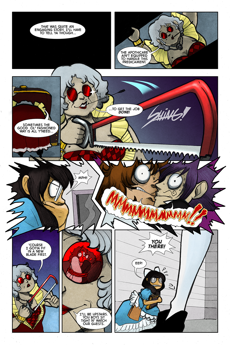 Episode 3 – Page 35