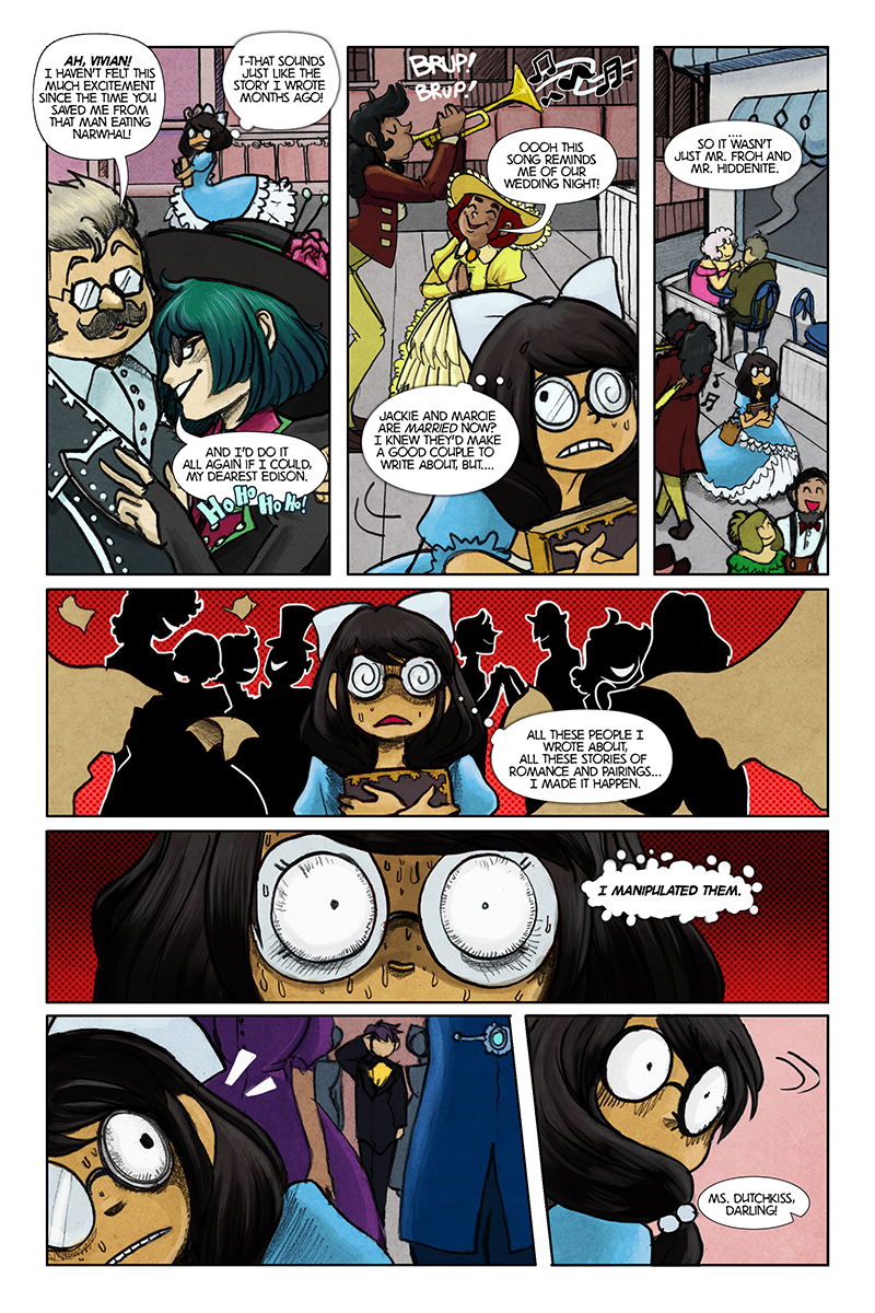 Episode 3 – Page 41