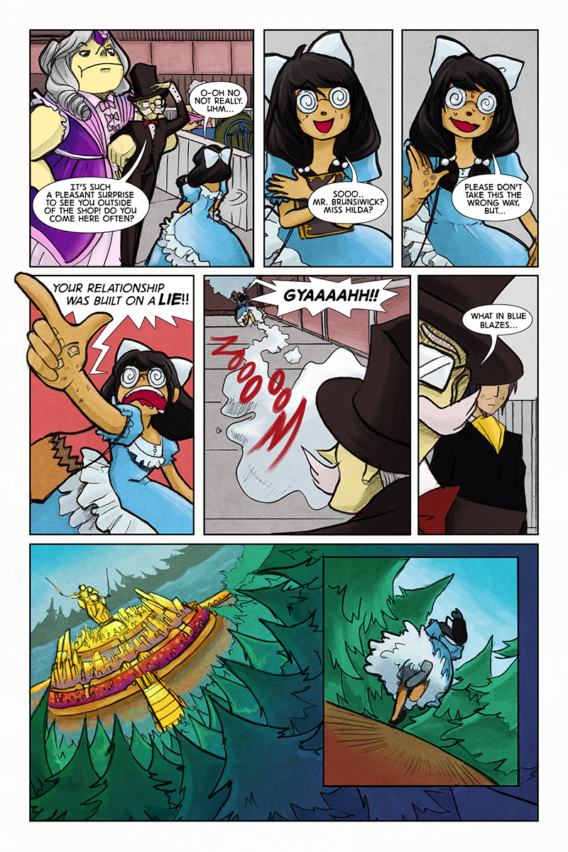 Episode 3 – Page 42