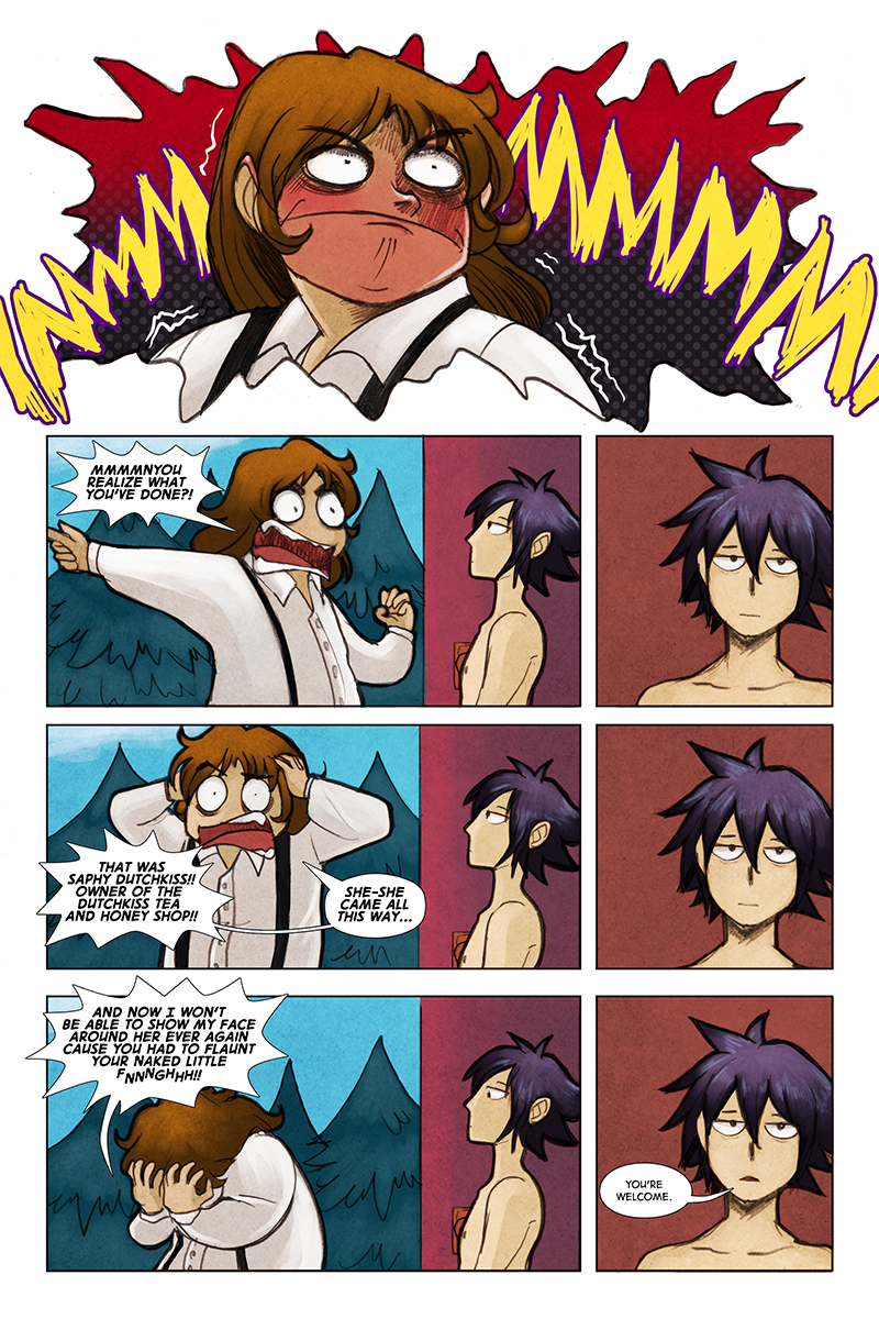 Episode 3 – Page 7