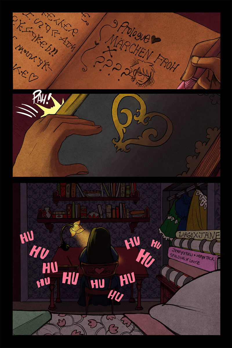 Episode 3 – Page 9