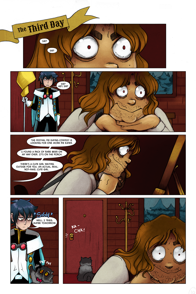 Episode 5 – Page 10