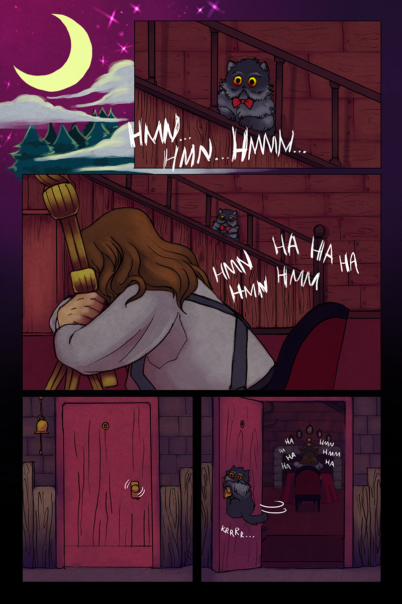 Episode 5 – Page 14