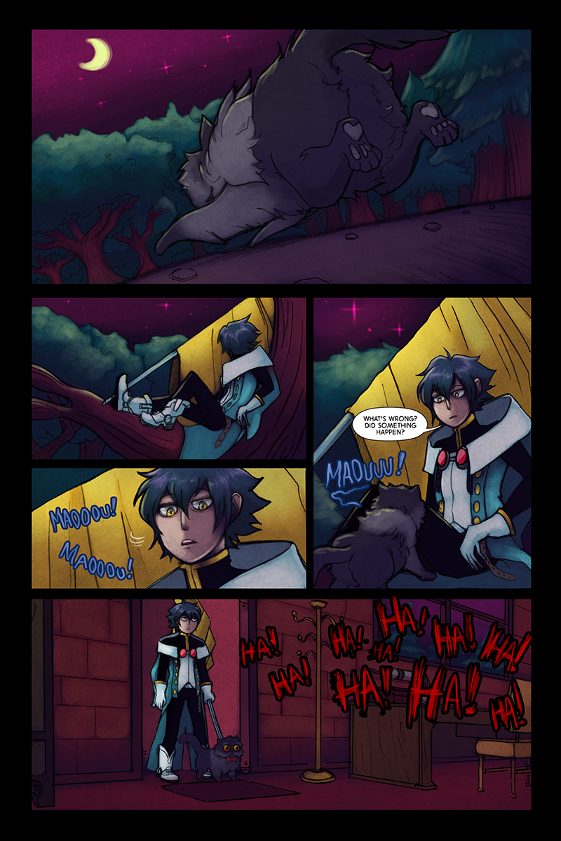 Episode 5 – Page 15