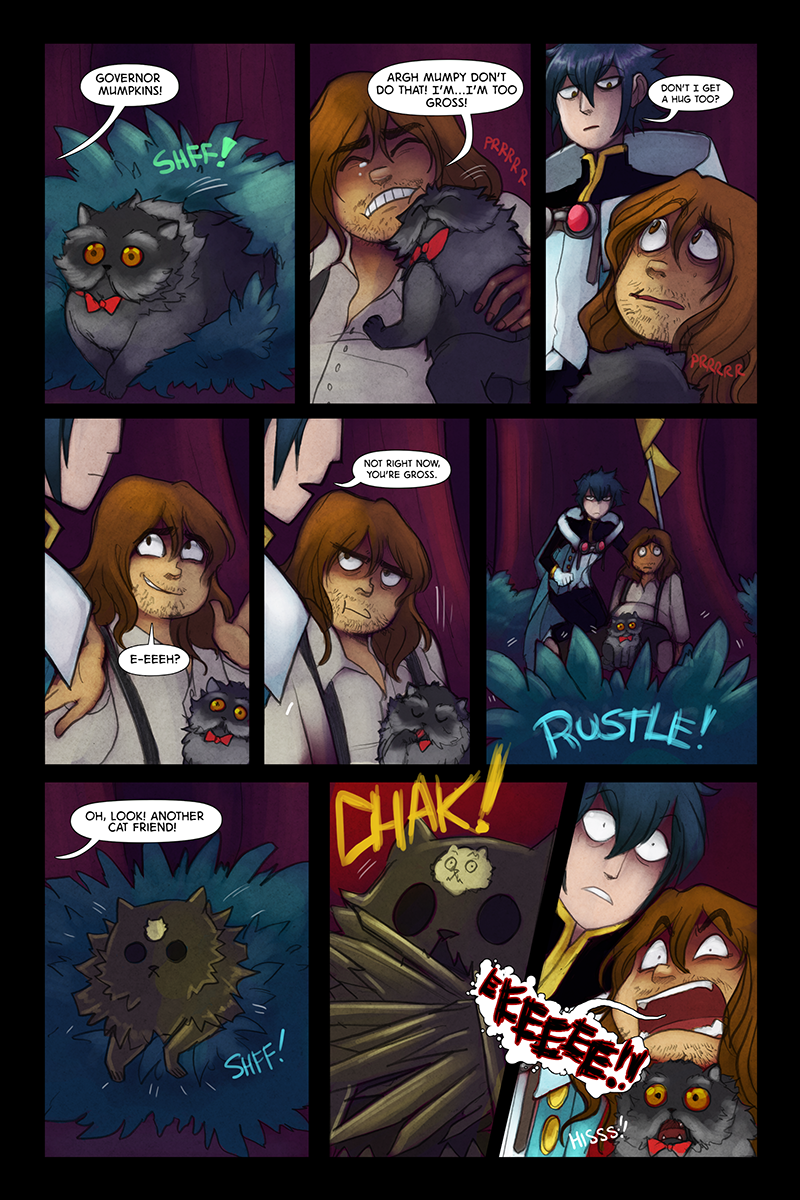 Episode 5 – Page 23
