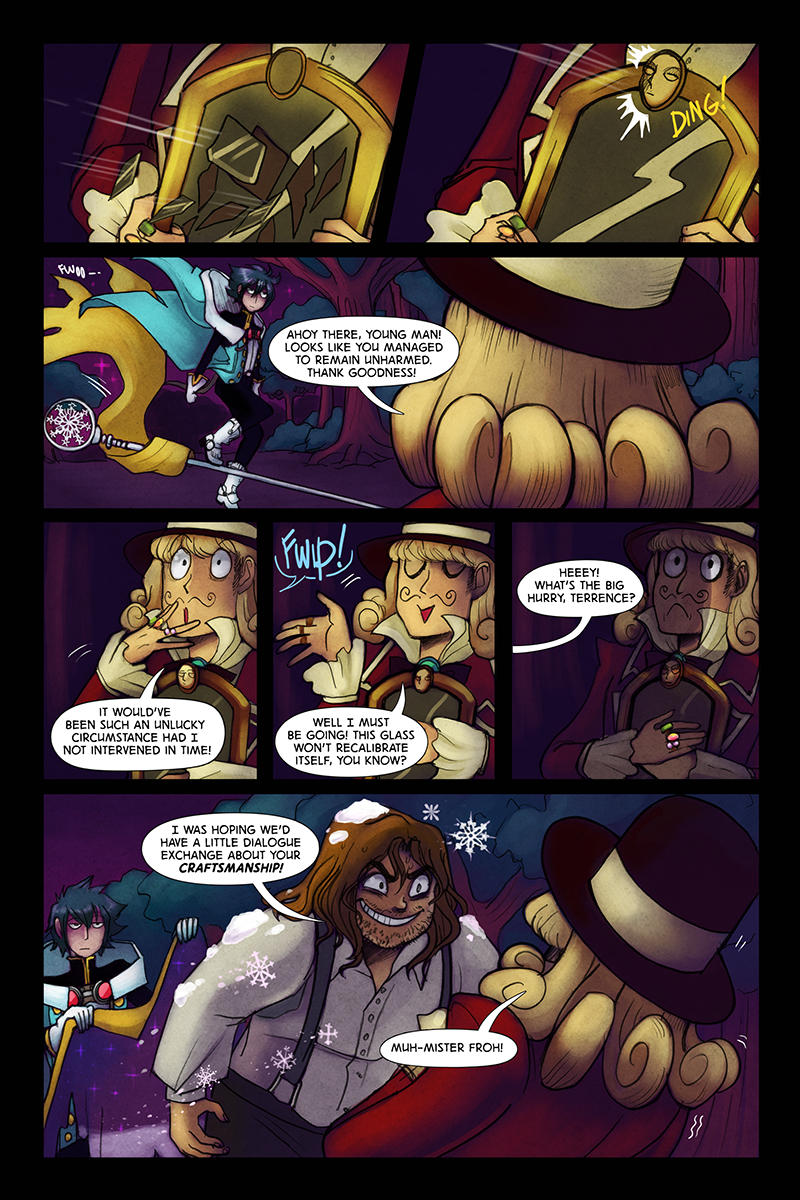 Episode 5 – Page 27