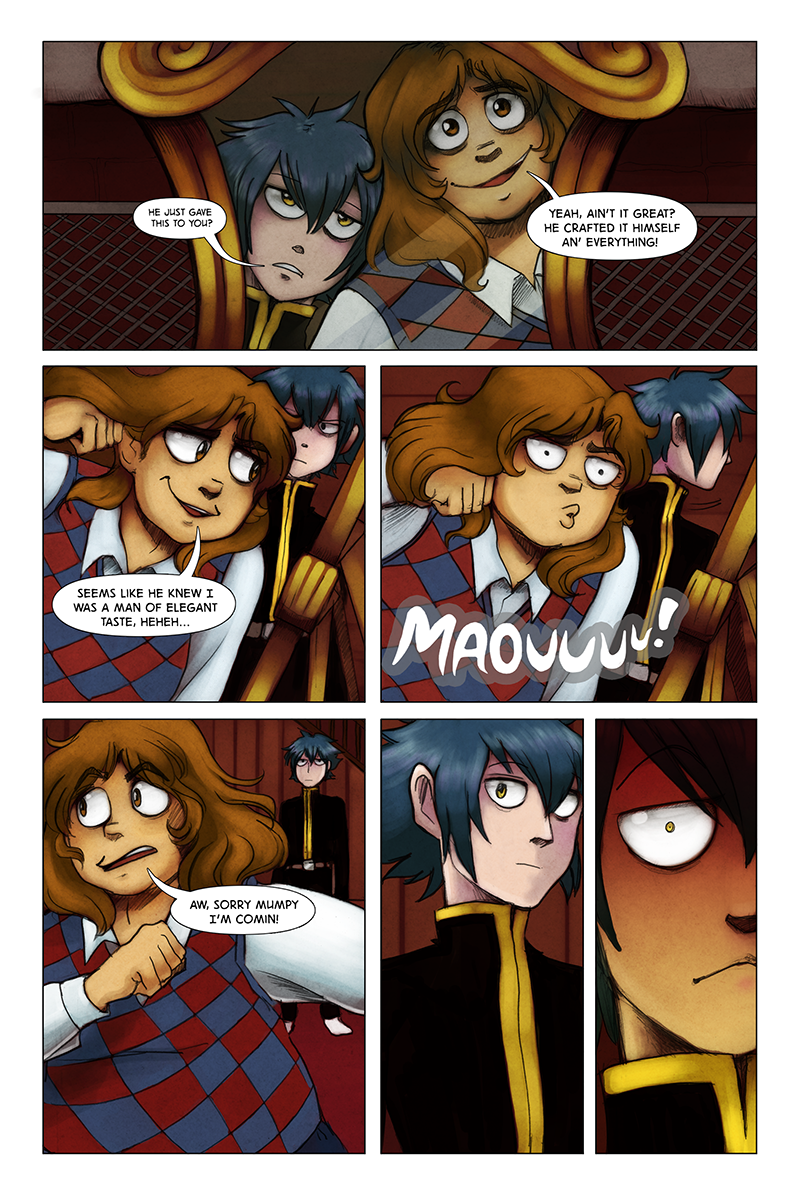 Episode 5 – Page 4