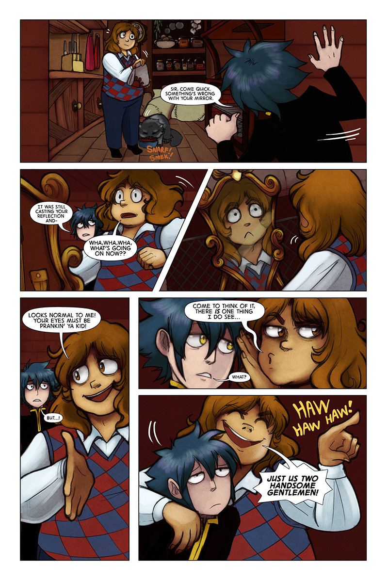 Episode 5 – Page 6