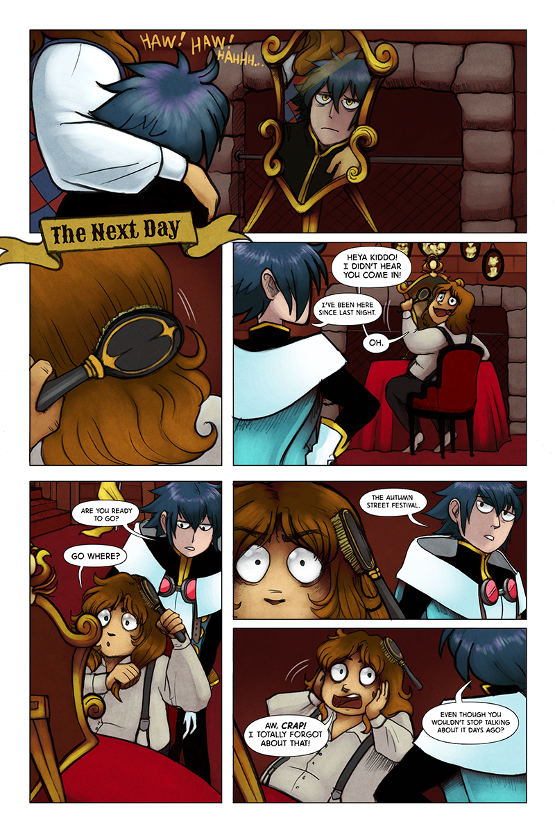 Episode 5 – Page 7