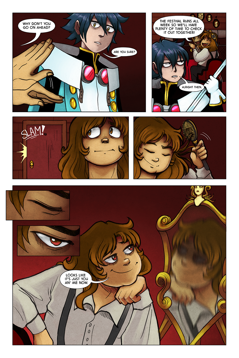 Episode 5 – Page 8
