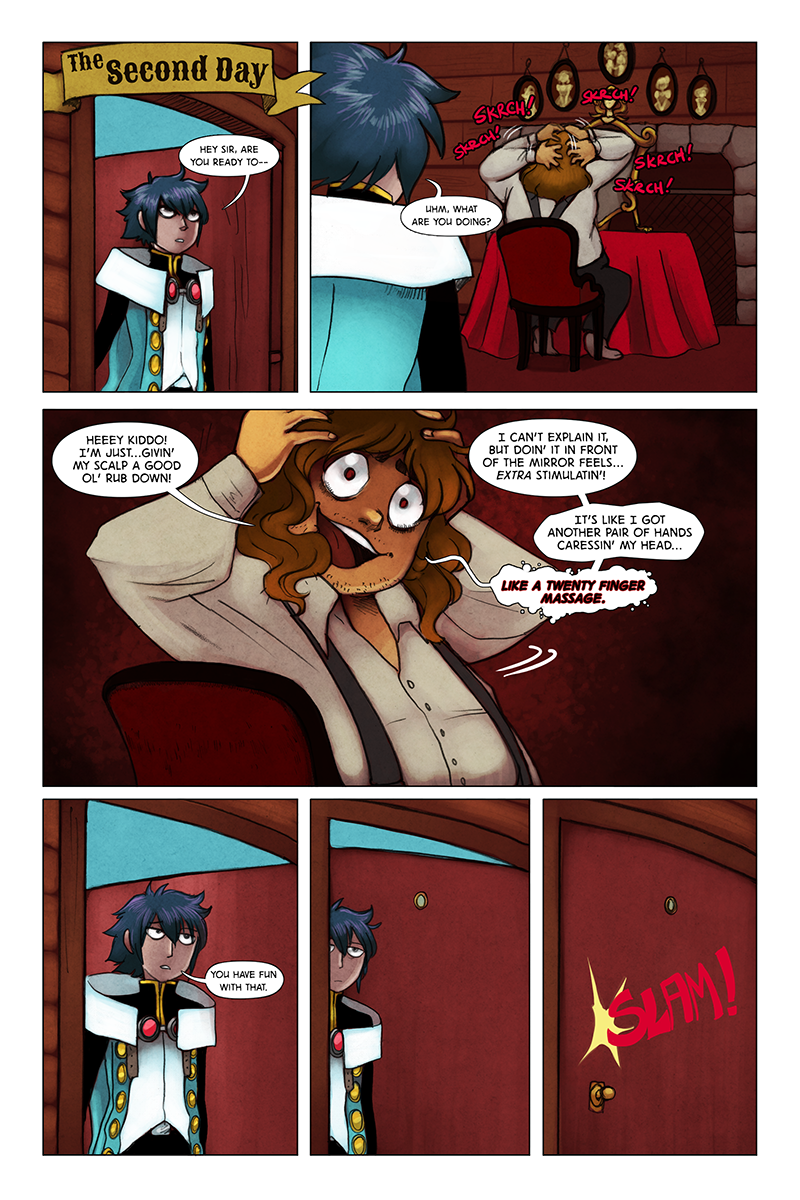Episode 5 – Page 9