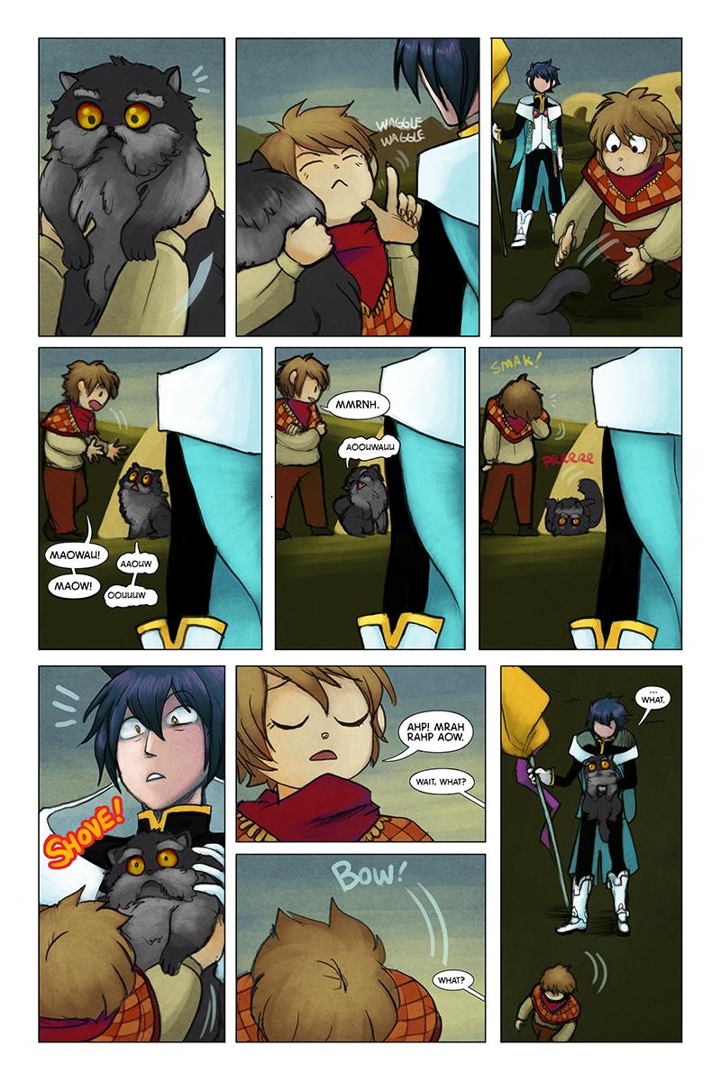 Episode 4 Epilogue – Page 4