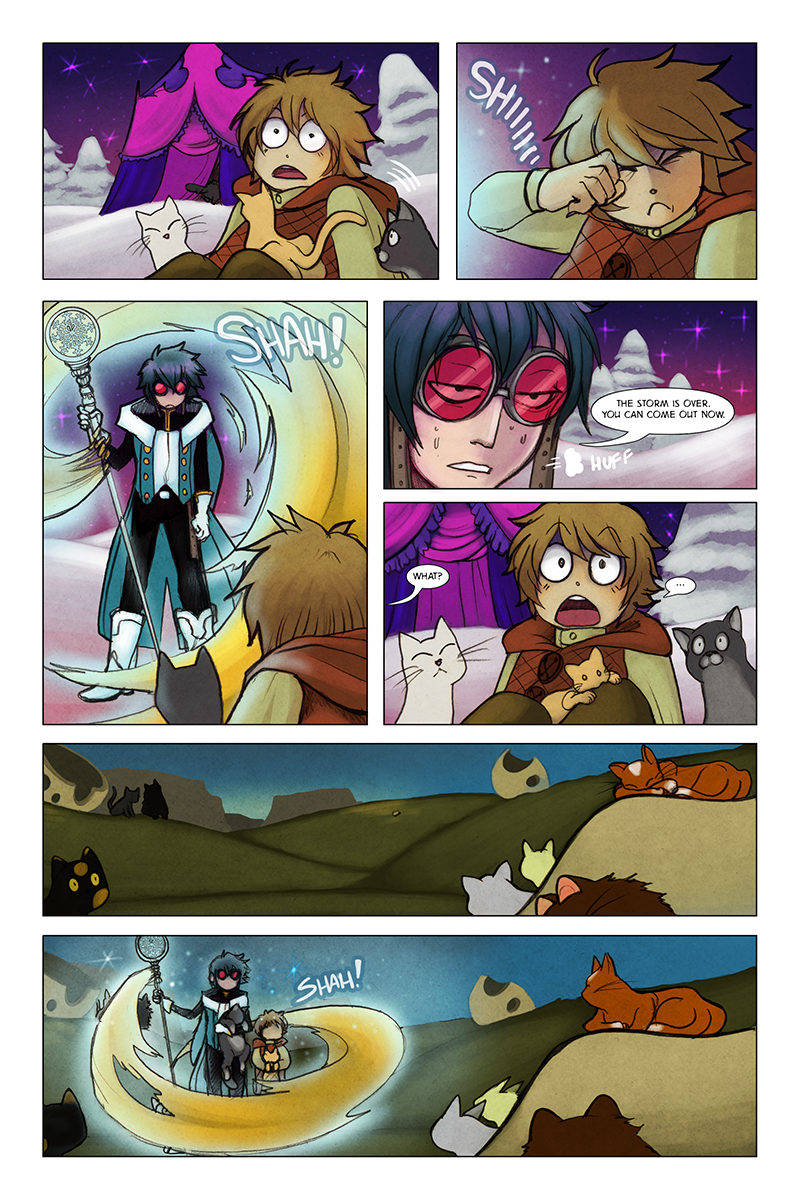 Episode 4 – Page 14