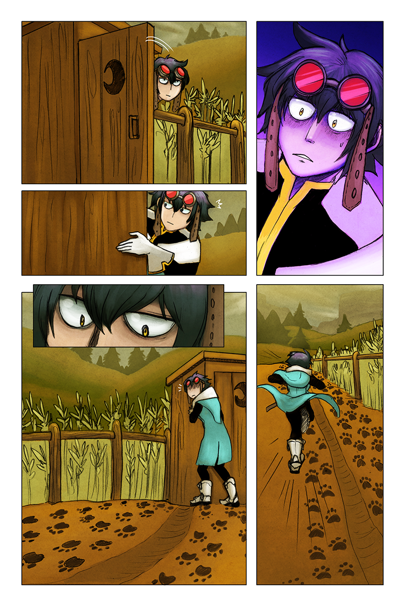 Episode 4 – Page 3