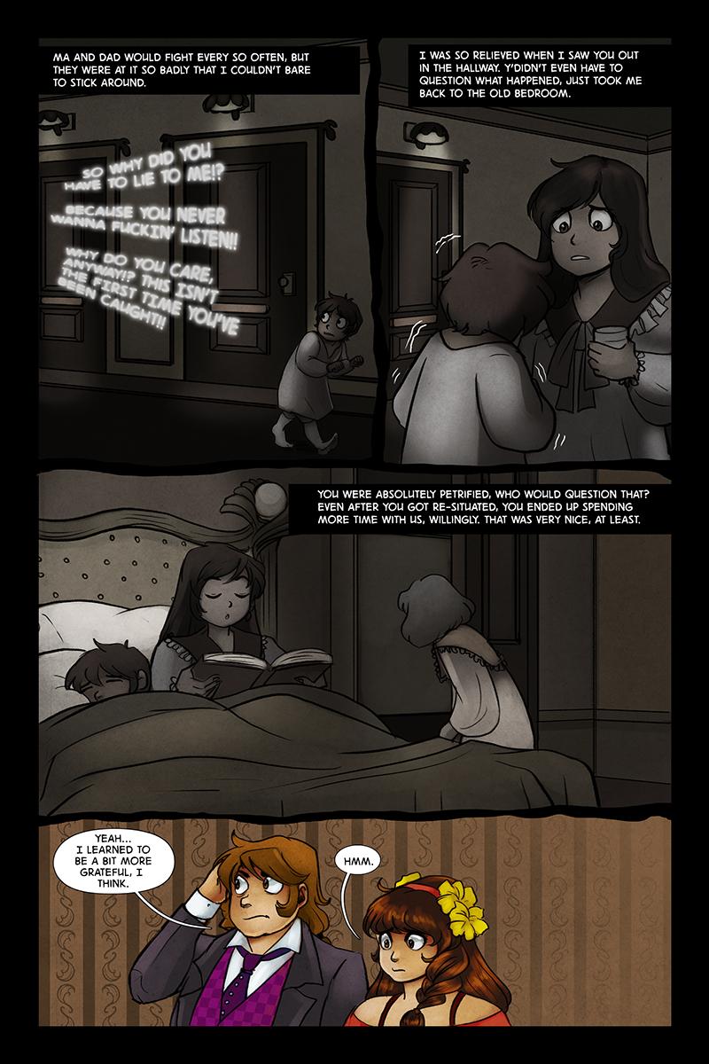 Episode 7 Epilogue – Page 10