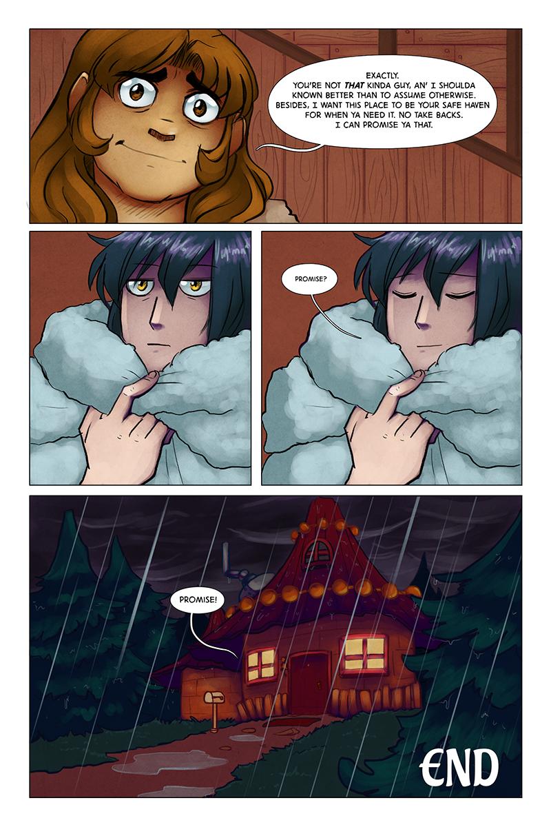 Episode 7 Epilogue – Page 16