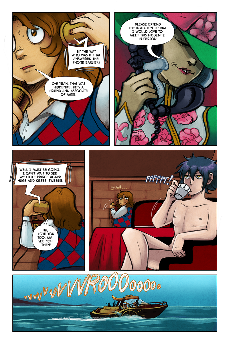 Episode 7 – Page 12